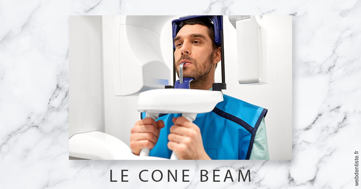 https://dr-bentitou-lothaire-ghislaine.chirurgiens-dentistes.fr/Le Cone Beam 1