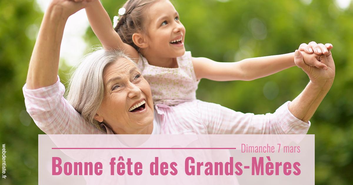 https://dr-bentitou-lothaire-ghislaine.chirurgiens-dentistes.fr/Fête des grands-mères 2