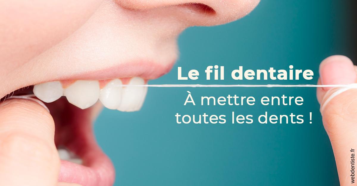 https://dr-bentitou-lothaire-ghislaine.chirurgiens-dentistes.fr/Le fil dentaire 2
