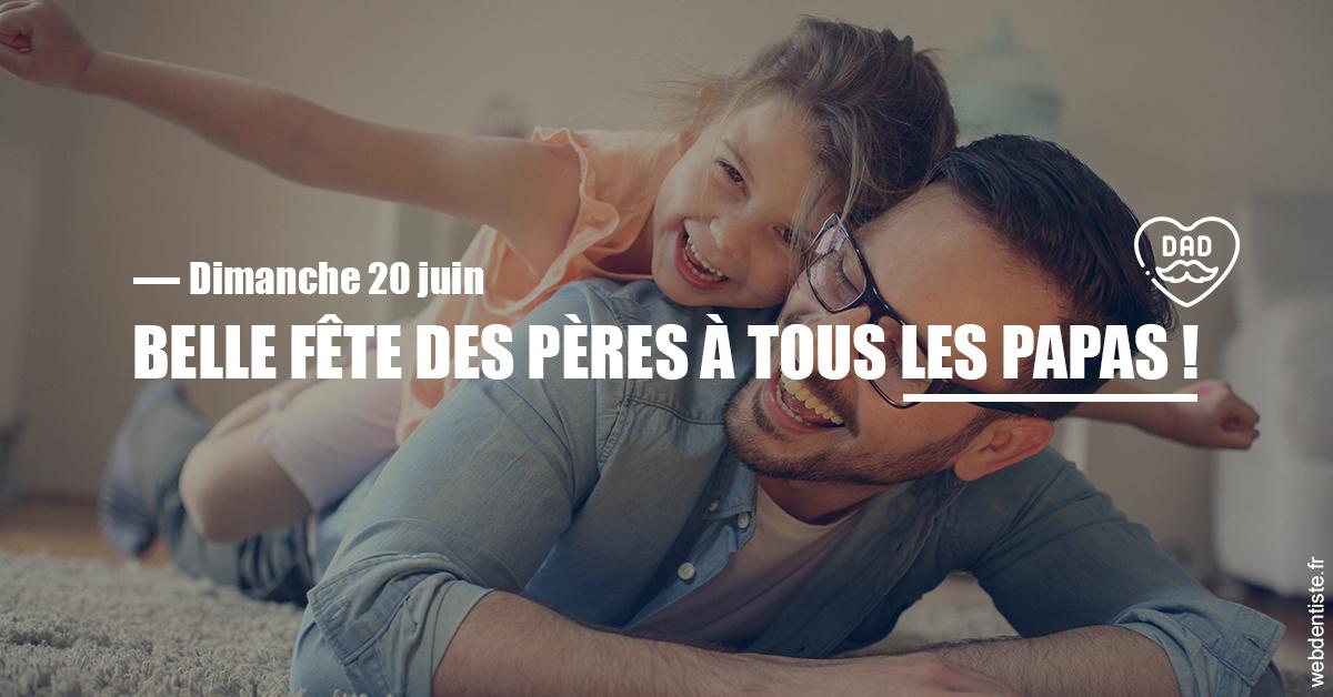 https://dr-bentitou-lothaire-ghislaine.chirurgiens-dentistes.fr/Fête des pères 2