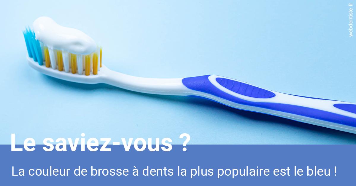 https://dr-bentitou-lothaire-ghislaine.chirurgiens-dentistes.fr/Couleur de brosse à dents