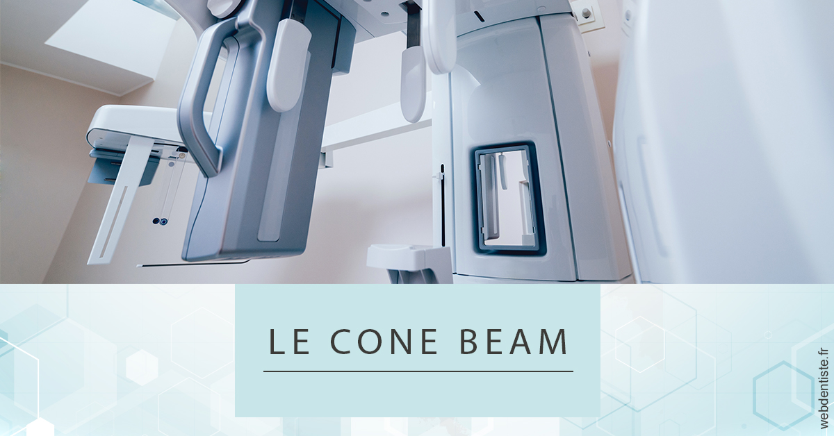 https://dr-bentitou-lothaire-ghislaine.chirurgiens-dentistes.fr/Le Cone Beam 2