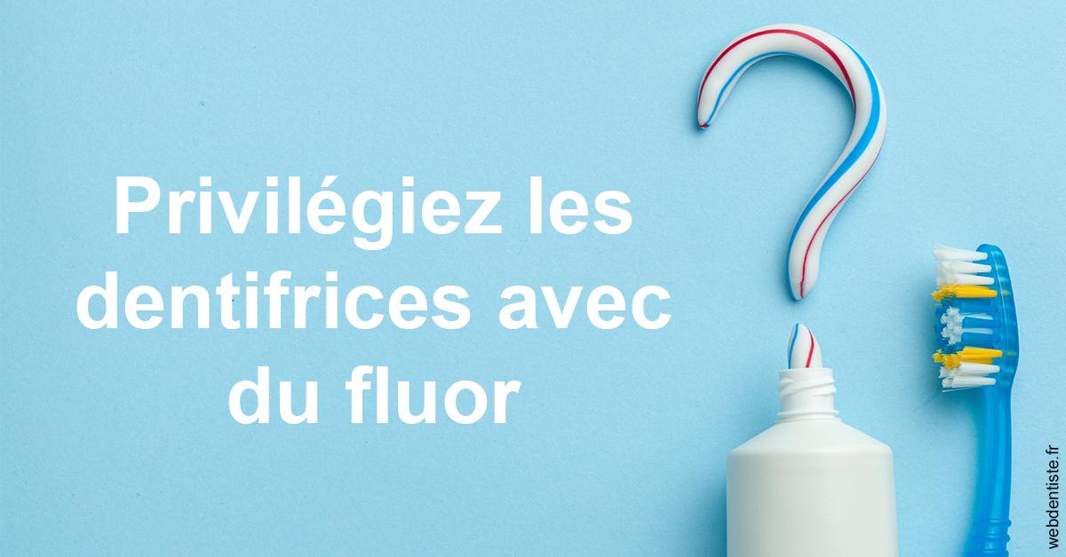 https://dr-bentitou-lothaire-ghislaine.chirurgiens-dentistes.fr/Le fluor 1