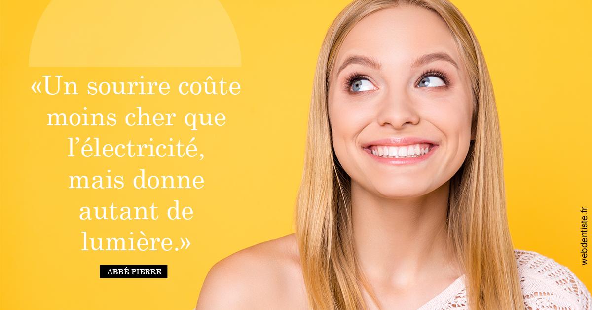 https://dr-bentitou-lothaire-ghislaine.chirurgiens-dentistes.fr/Abbé Pierre 1
