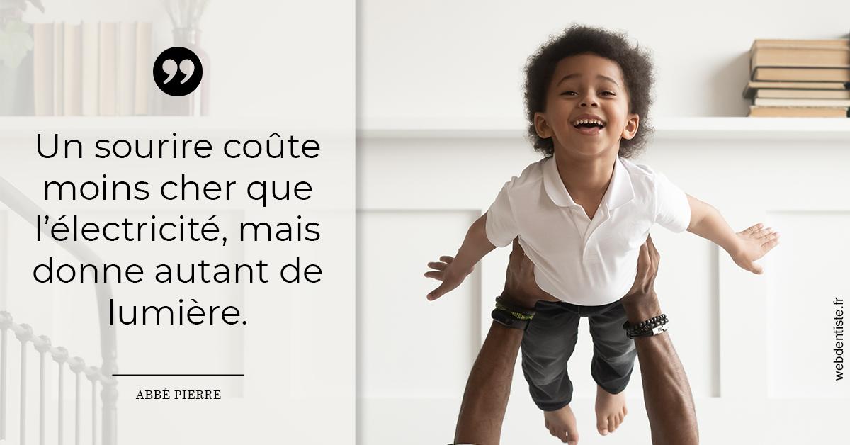 https://dr-bentitou-lothaire-ghislaine.chirurgiens-dentistes.fr/Abbé Pierre 2