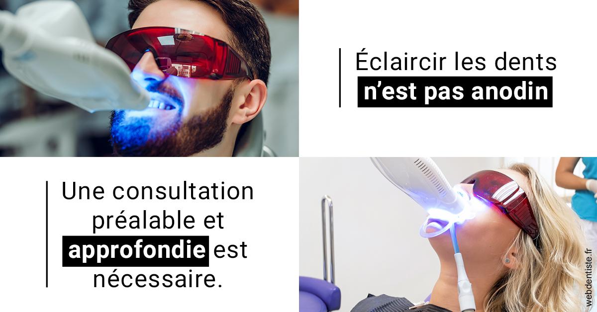 https://dr-bentitou-lothaire-ghislaine.chirurgiens-dentistes.fr/Le blanchiment 1
