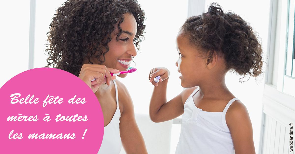https://dr-bentitou-lothaire-ghislaine.chirurgiens-dentistes.fr/Fête des mères 1