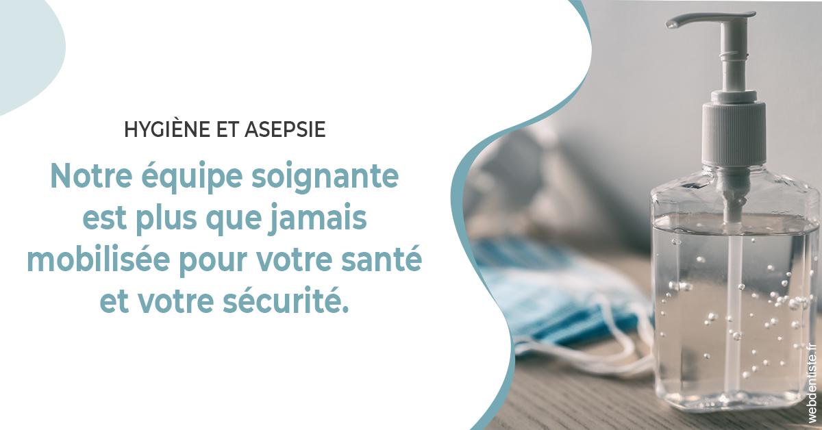 https://dr-bentitou-lothaire-ghislaine.chirurgiens-dentistes.fr/Hygiène et asepsie 1