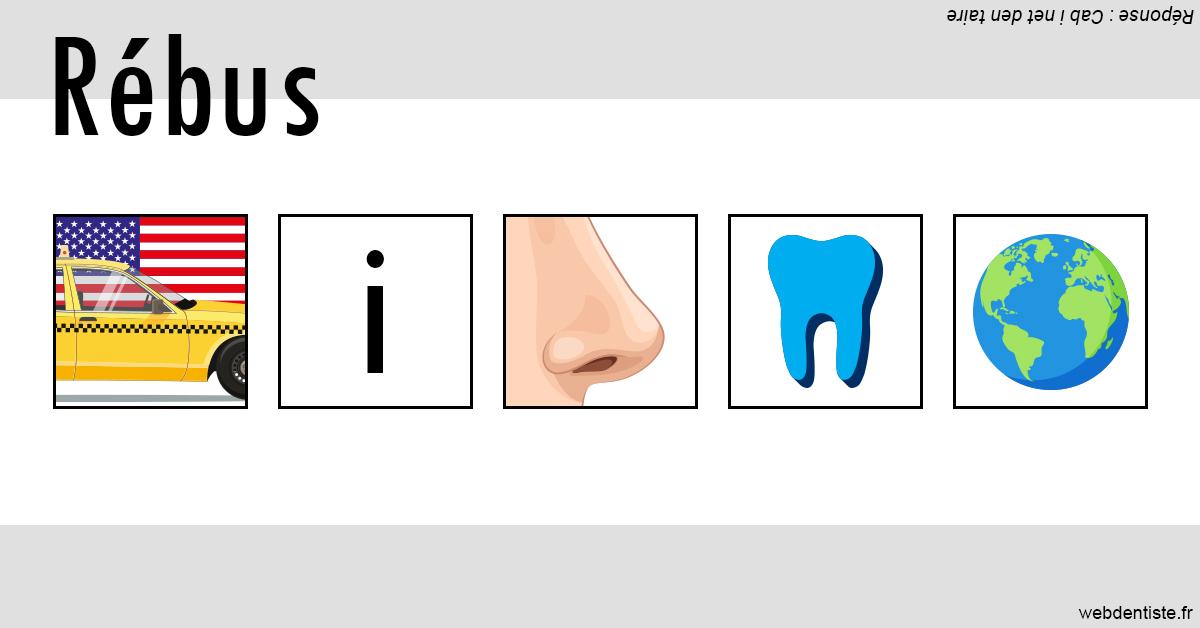 https://dr-bentitou-lothaire-ghislaine.chirurgiens-dentistes.fr/Rébus 1