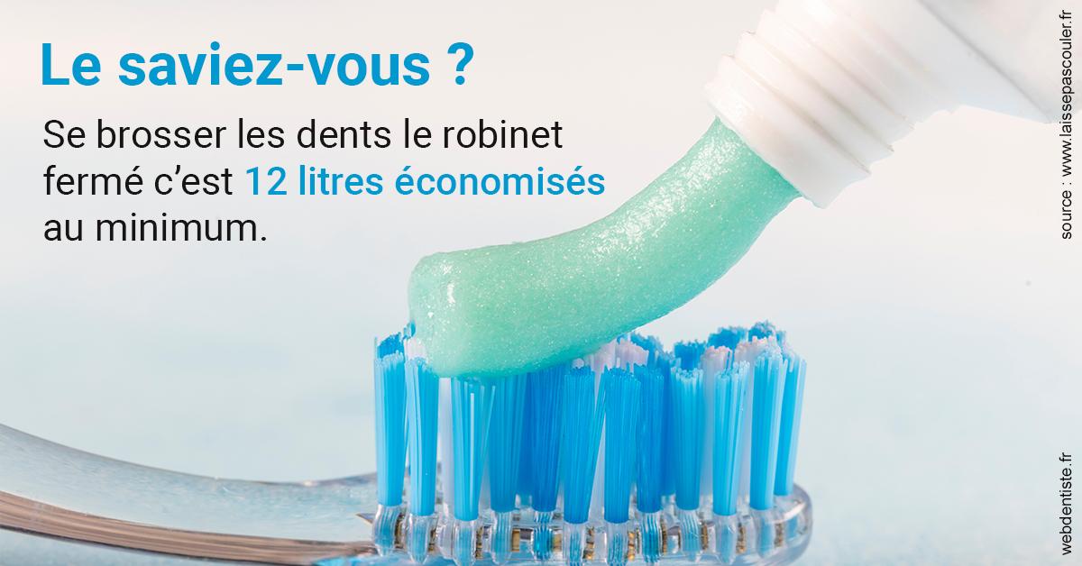 https://dr-bentitou-lothaire-ghislaine.chirurgiens-dentistes.fr/Economies d'eau 1