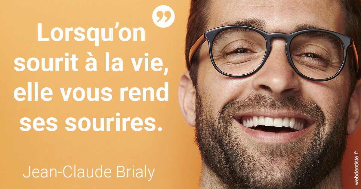 https://dr-bentitou-lothaire-ghislaine.chirurgiens-dentistes.fr/Jean-Claude Brialy 2