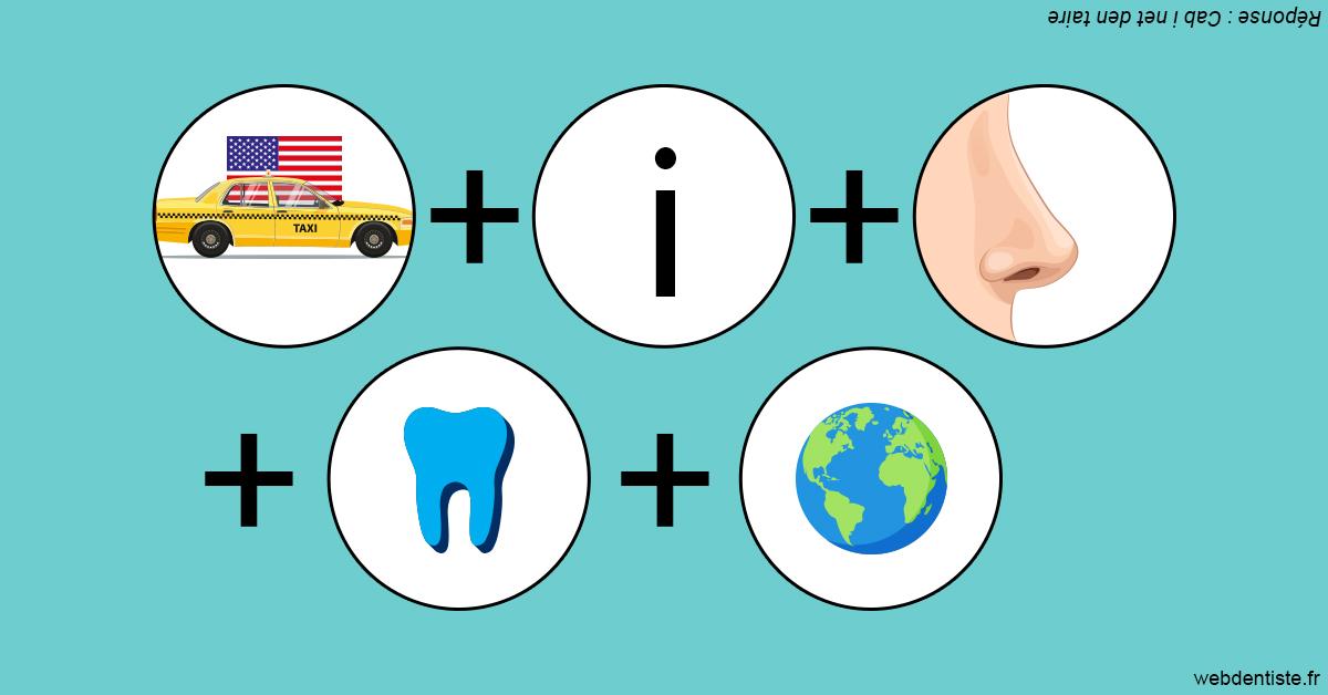 https://dr-bentitou-lothaire-ghislaine.chirurgiens-dentistes.fr/Rébus 2