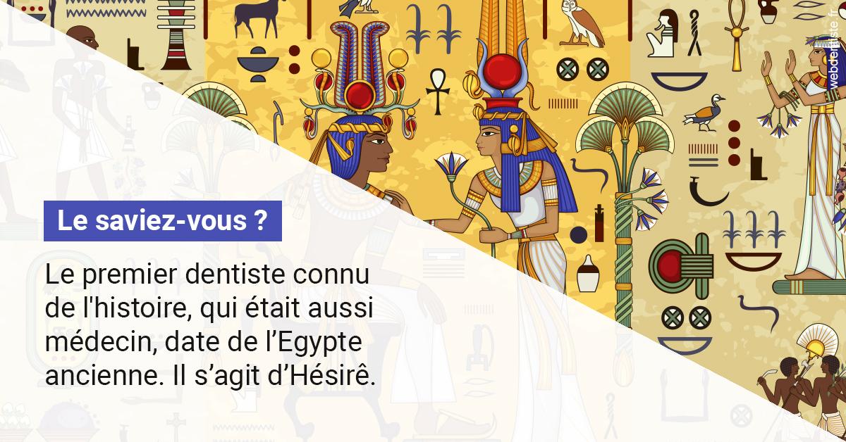 https://dr-bentitou-lothaire-ghislaine.chirurgiens-dentistes.fr/Dentiste Egypte 1
