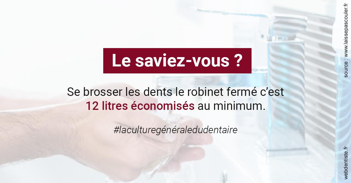 https://dr-bentitou-lothaire-ghislaine.chirurgiens-dentistes.fr/Economies d'eau 2