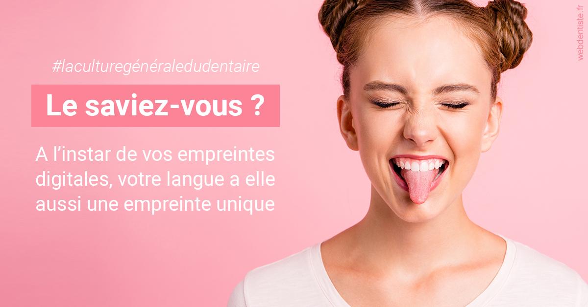 https://dr-bentitou-lothaire-ghislaine.chirurgiens-dentistes.fr/Langue 1